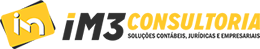 IM3 Consultoria - Soluções Contábeis, Jurídicas e Empresariais para seu Negócio