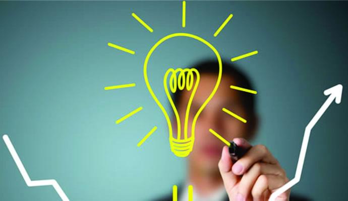 5 dicas para melhorar a gestão empresarial em tempos de crise