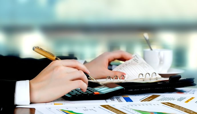 Dicas de contabilidade para os proprietários de empresas de Caruaru, Recife e região