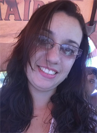 Adriana Monteiro