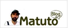 Blog do Matuto