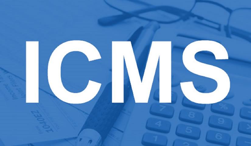 As novas regras do ICMS, e o X da questão