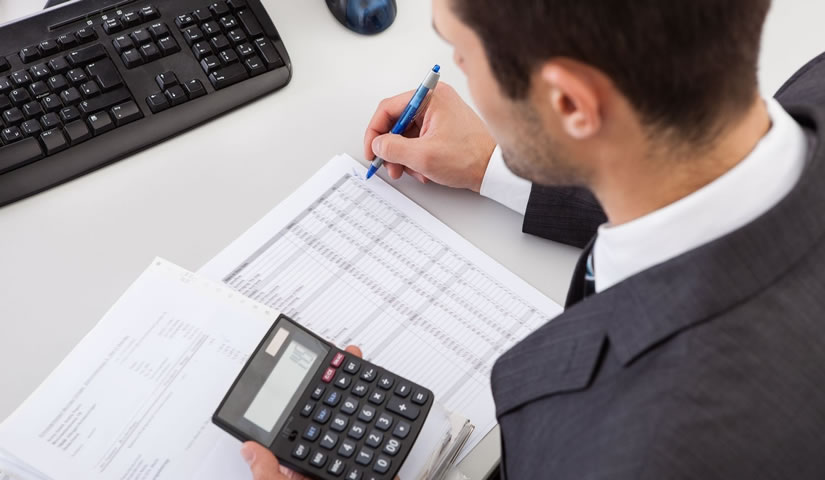 5 erros que um contador não pode cometer