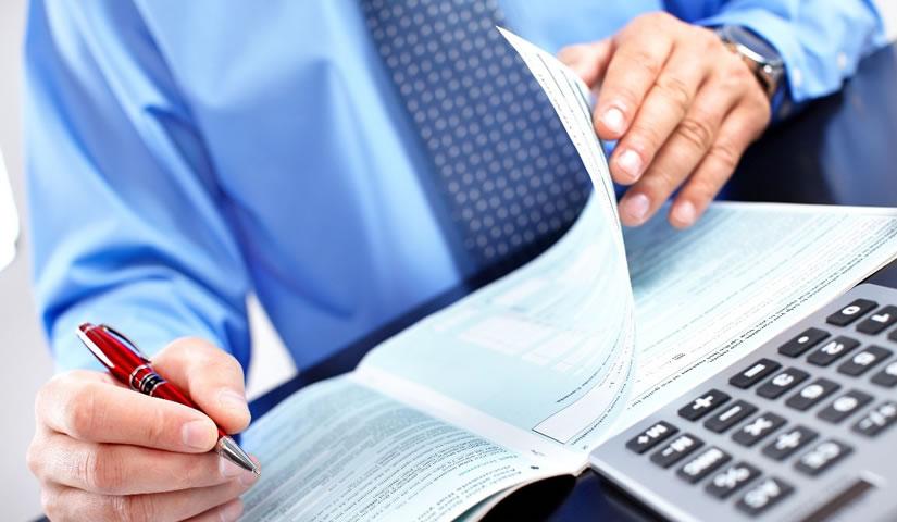 4 fatos que provam que o contador é o melhor parceiro das empresas