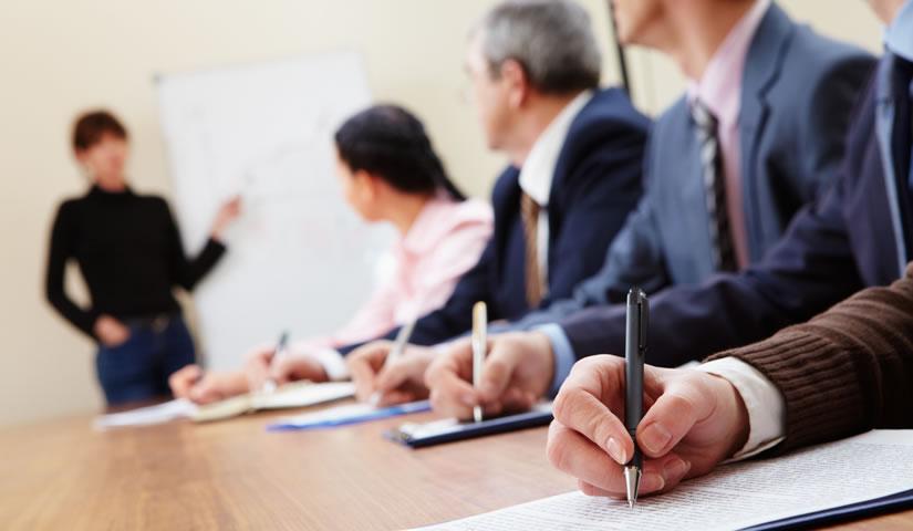 6 diferenciais de um escritório contábil eficiente e campeão