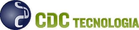 CDC Tecnologia