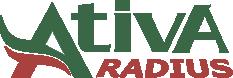 Ativa Radius - Rádios Digitais Motorola e Vertex - Varias opções de Rádios Comunicadores