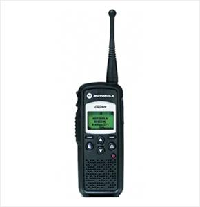 Acessórios DTR-620