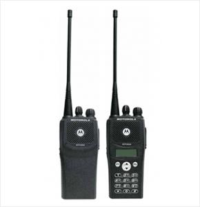 Acessórios EP-450S