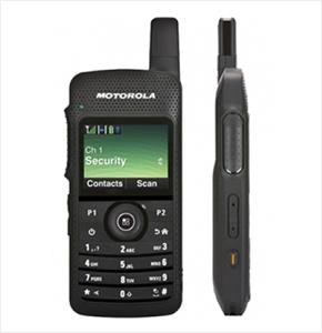 Acessórios SL-8050/8550