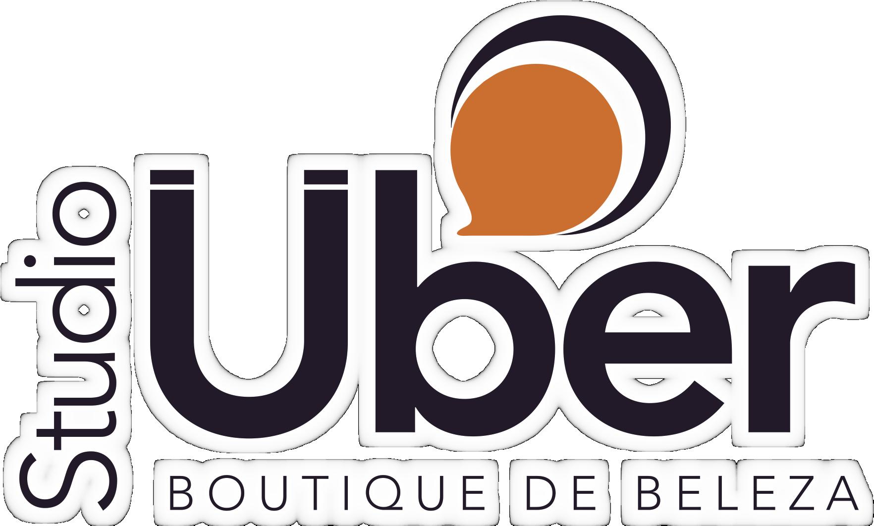 Studio Uber