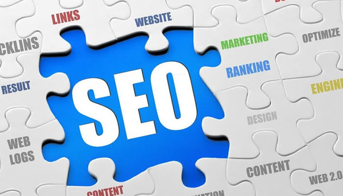 Otimização de sites e lojas virtuais, pesquisa por palavras-chave no SEO