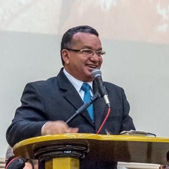 Josivaldo Santos