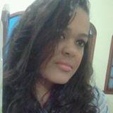 Alessandra Godinho
