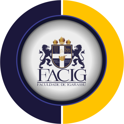 Faculdade de Igarassu - FACIG