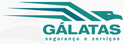 Grupo Gálatas