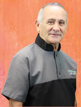 Perfil de Francisco Matias