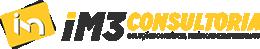 IM3 Consultoria - Soluções Contábeis, Jurídicas e Empresáriais para seu Negócio