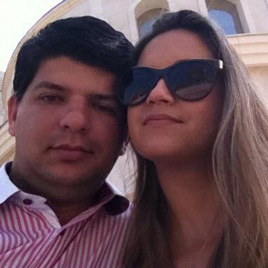 Maradyaga Freitas