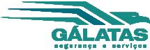 Grupo Galatas