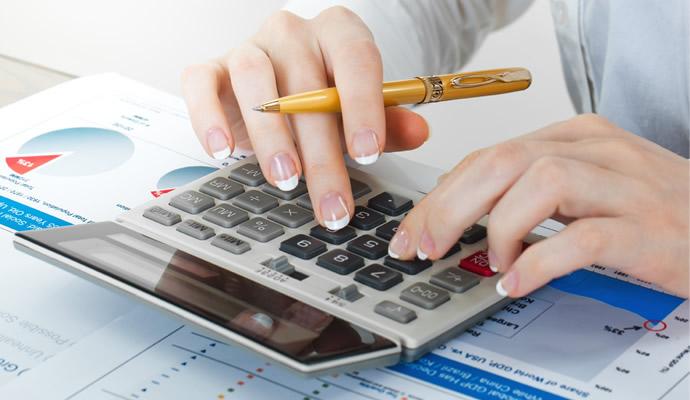 O que as empresas de Caruaru, Recife e região precisam saber sobre contabilidade