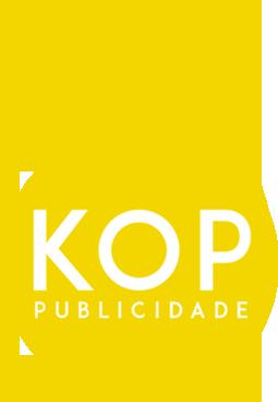AGÊNCIA KOP - MARKETING DE CONTEÚDO INTEGRADO