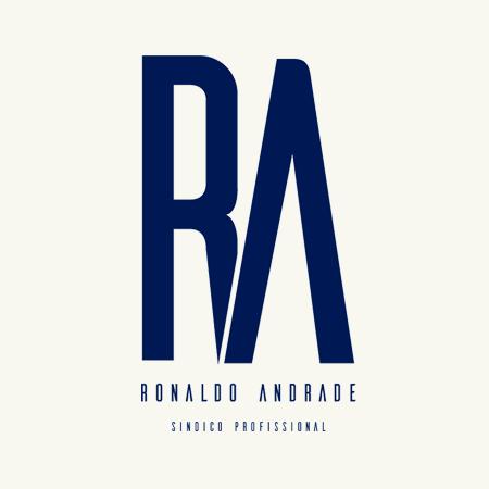 Ronaldo - Síndico Profissional