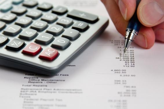 O que é preciso saber para declarar o Imposto de Renda 2016