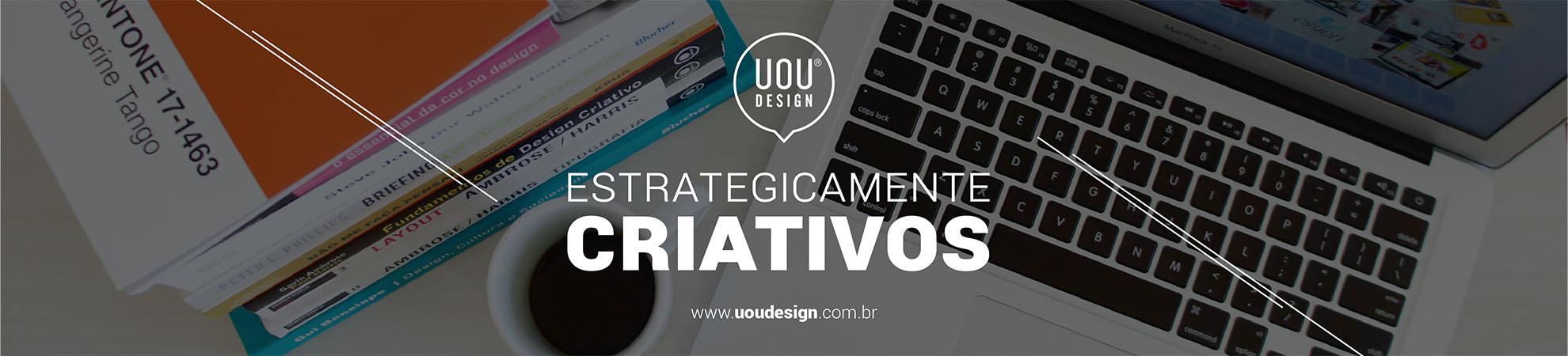 Uou Design