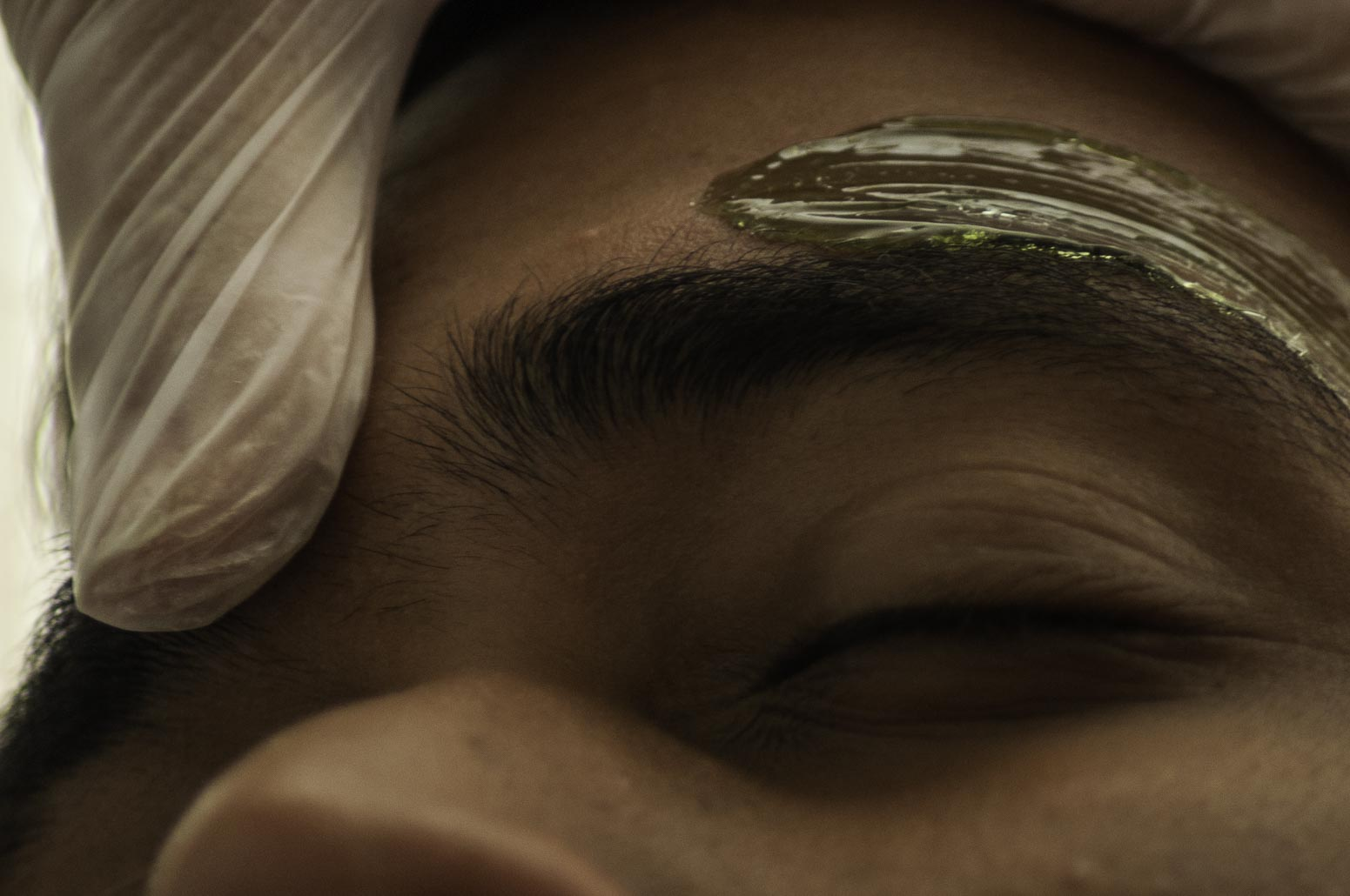 Os segredos da depilação masculina