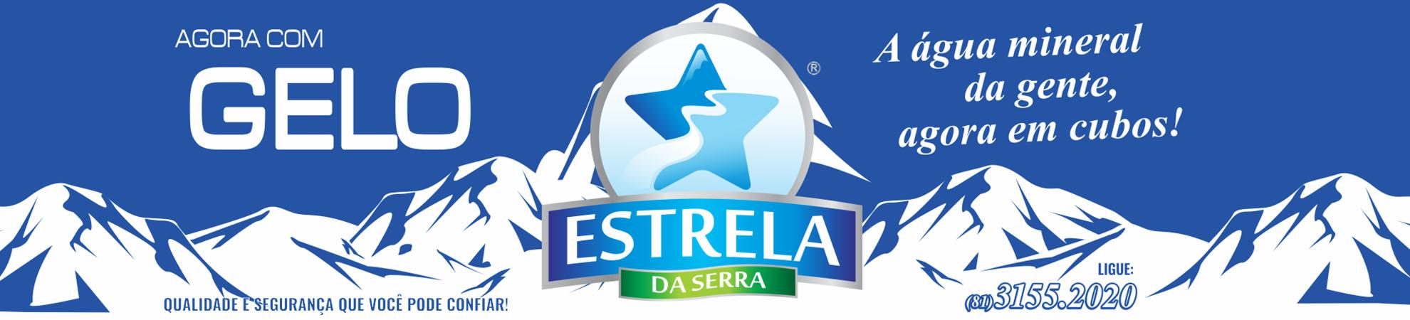 Estrela da Serra