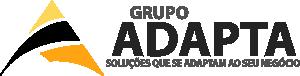 Grupo Adapta - Criação de Sites e Lojas Virtuais em Caruaru