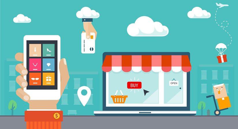Dicas para deixar o seu e-commerce ainda mais leve
