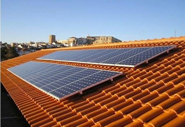 Isenção do ICMS incentiva a energia solar doméstica
