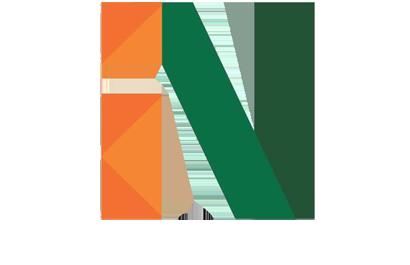 Inordecon