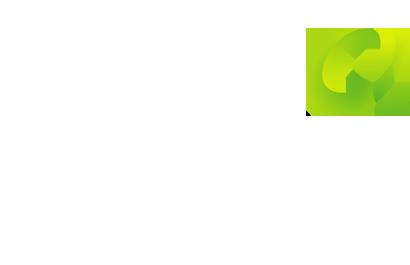 Condomínio Alphaville