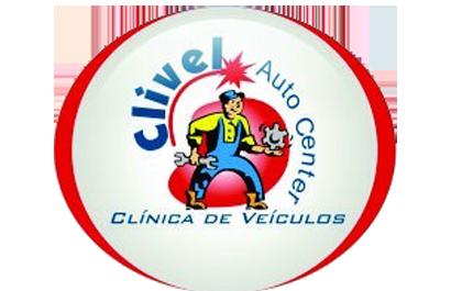 Clivel