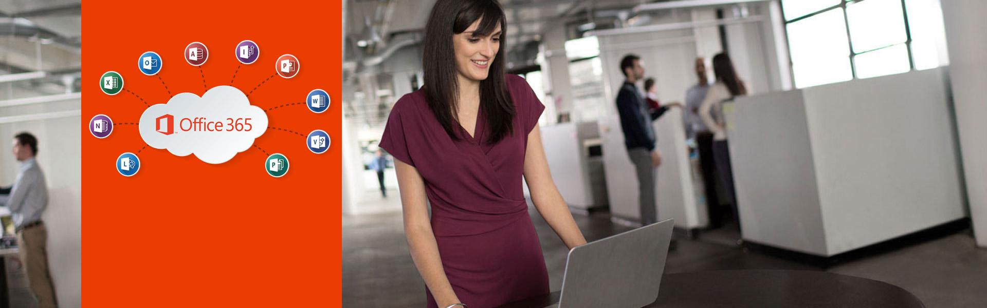 Office 365 Home Premium nos temos o melhor preço!