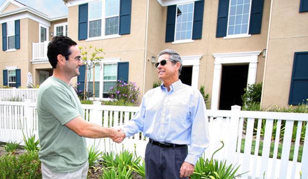 Dicas para uma boa convivência entre vizinhos