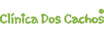 Loja Clinica dos Cachos