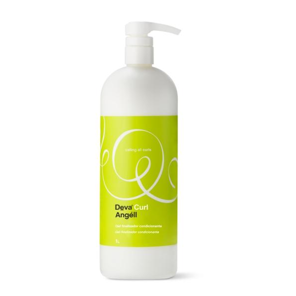 DevaCurl - Angéll 1 litro