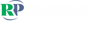 RP Polimentos - Mármore, Porcelanato, Granito e Granilite