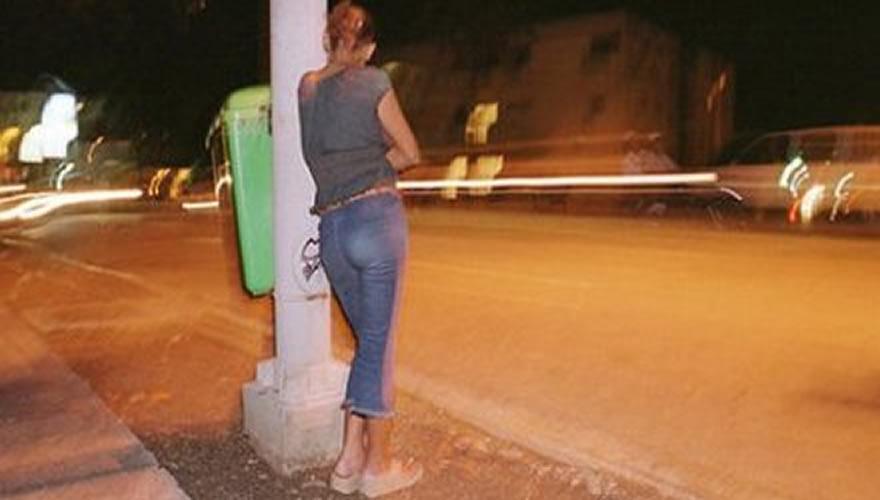 Guinée: Reportage sur la prostitution à conakry