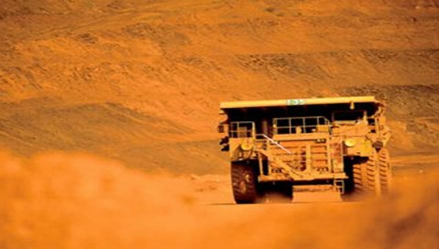 Guinée - Sable Mining vs Panama Papers : un scandale pour en cacher un autre scandale plus énorme