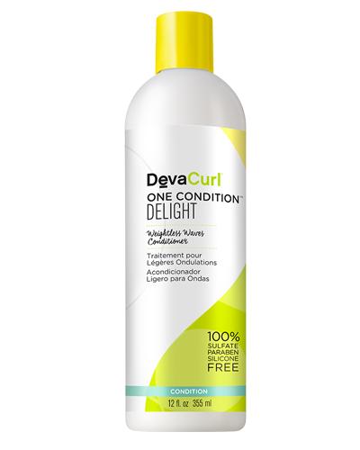 Deva Curl - One Condition Delight 355 ml