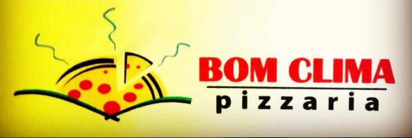 Pizzaria Bom Clima