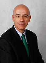 Sérgio Rial