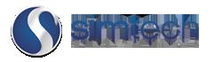 Simtech Sistemas - Gestão Empresarial - ERP