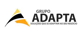 Grupo Adapta