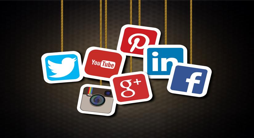 Gestão de Mídias Sociais: dicas para se diferenciar nas Redes Sociais